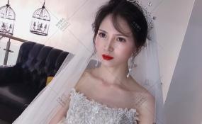 金府华美达大酒店-韩式精致婚礼图片