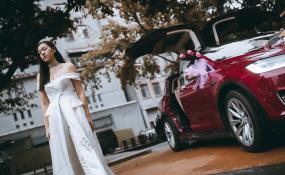 世纪同辉大酒店-111婚礼图片