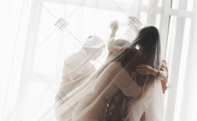 银鑫世纪酒店-111婚礼图片