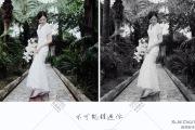 《不可能错过你》-婚礼摄像图片