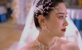 华府幸福城-华府幸福城婚礼图片