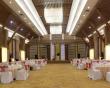 婚宴厅图片