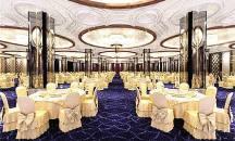 新良大酒店(净和酒楼)图片