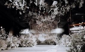 涪陵金科两江大酒店-在平庸的生活拥抱你婚礼图片