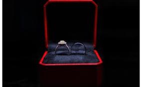 西式婚礼 案例图片