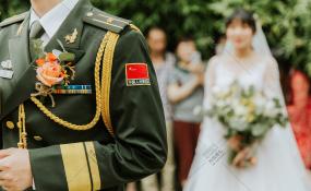 中悦酒店-中悦婚礼图片
