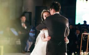 墨宴-往后余生是你婚礼图片