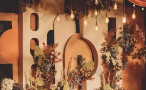 丰都大酒店-绝色婚礼图片