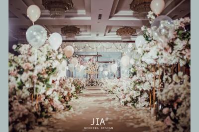 浅白色婚礼,粉色婚礼,绿色婚礼,其它婚礼,室内婚礼,简洁婚礼,森系婚礼,小清新婚礼