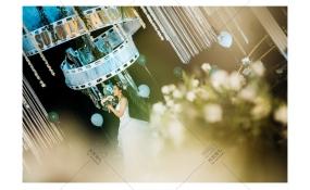 重庆市重庆市北碚区云汉大道136号重庆两江云顶大酒店-111婚礼图片