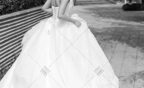 墨宴西华大道6号华侨城公园广场D2号(近北三环一段)-户外婚礼图片