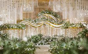青城德兴-特别婚礼图片