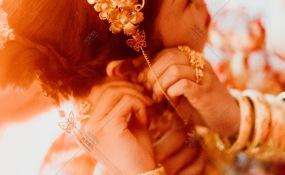 湄潭大酒店-11111婚礼图片