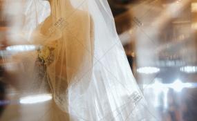 乌江明珠大酒店-乌江明珠大酒店婚礼图片