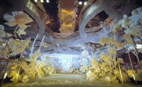 雾都宾馆-爱情婚礼图片