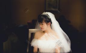 尚成格外酒楼(董家湾店)董家湾南街132号(近西部汽车城)-婚礼跟妆婚礼图片