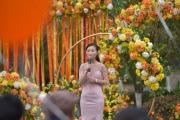 《青春》-婚礼主持图片