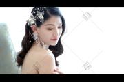 《缘落花海》-婚礼摄像图片