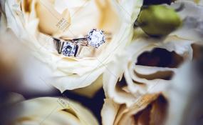 峨眉山月花园饭店-纪实类婚礼跟拍婚礼图片