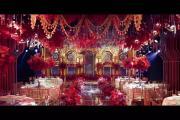 婚礼堂宣传片-婚礼摄像图片