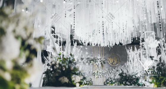 WY-婚礼策划图片