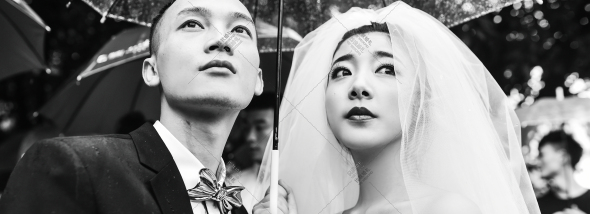尚成十八步岛酒店-纪实类婚礼婚礼图片