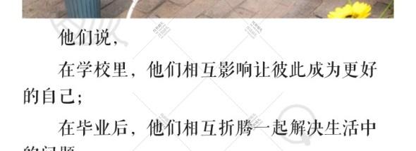 丹桂轩露台-暖阳下的向日葵婚礼图片
