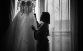 荷香苑(西南门)-西式婚礼图片