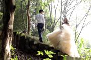 《诺》-婚礼摄像图片