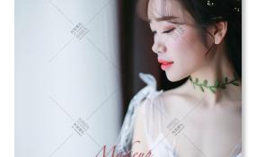 安泰锦云酒店-森系小清新婚礼图片