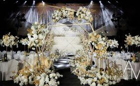 家园国际酒店-憧憬婚礼图片