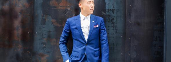 望江宾馆-工作照婚礼图片