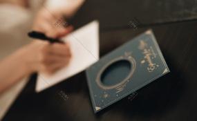 俏巴渝(新牌坊店)-111婚礼图片