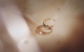 田园城市酒店(机场店)-纪实婚礼摄影婚礼图片