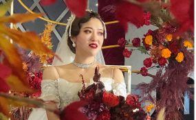 锦江蜀亨大酒店-锦江蜀亨大酒店婚礼图片