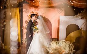明宇豪雅度假酒店-明宇豪雅度假酒店婚礼图片