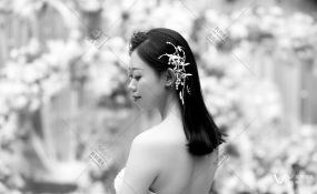 天艺村-户外婚礼婚礼图片