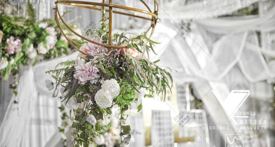 Home·Love-婚礼策划图片