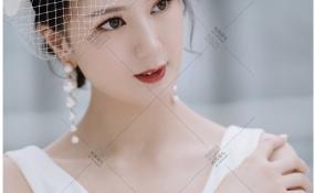 交子国际酒店-复古文艺小清新婚礼图片