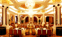 红鼎味园大饭店图片