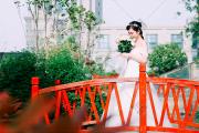 时光不老-婚礼摄像图片
