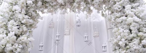邛崃天合庄园-婚礼婚礼图片