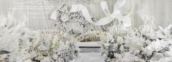 天邑国际酒店-乐霜婚礼图片