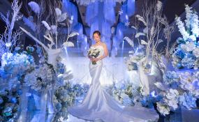 少坤食府(白河路二段)-梦幻城堡婚礼图片