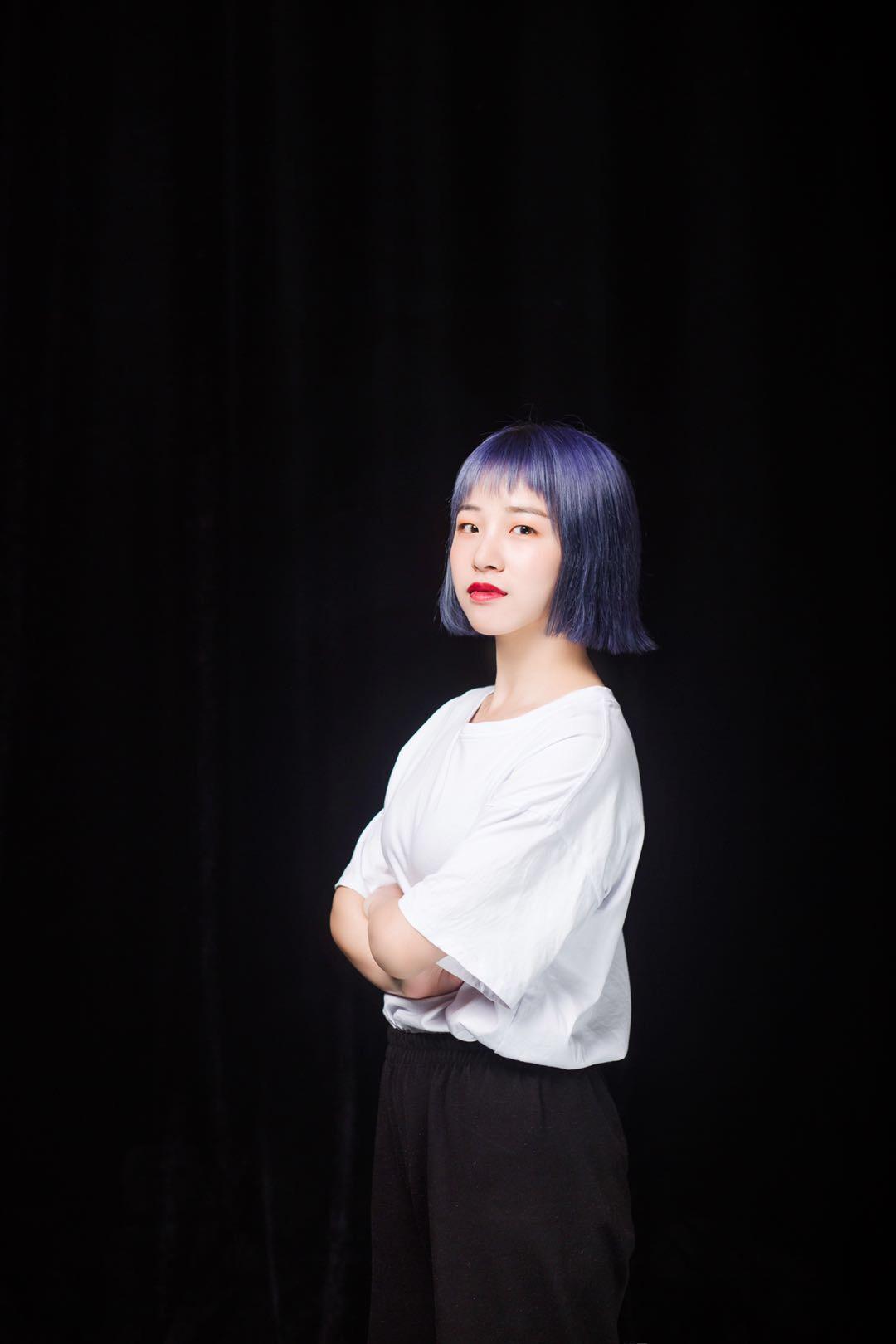 化妆师-挚爱一生小林