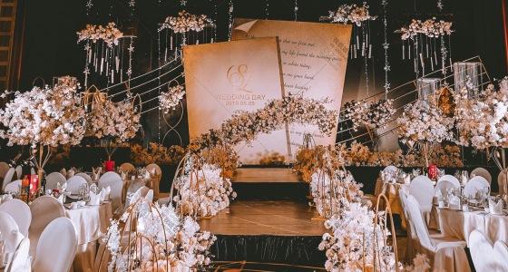 为你写歌-婚礼策划图片