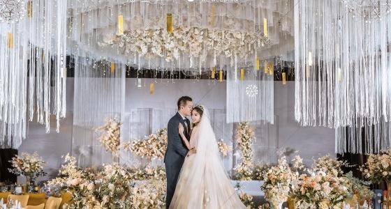 hz-婚礼策划图片