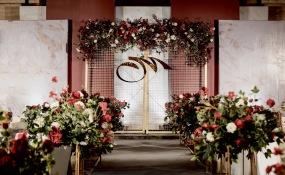 呈祥·东馆-最美的遇见婚礼图片