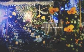 大邑恒泰酒店-骑士婚礼图片