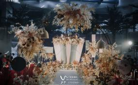 为邦国际-Sweet婚礼图片